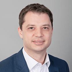 Delyan Dobrev