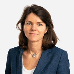 Mechthild Wörsdörfer